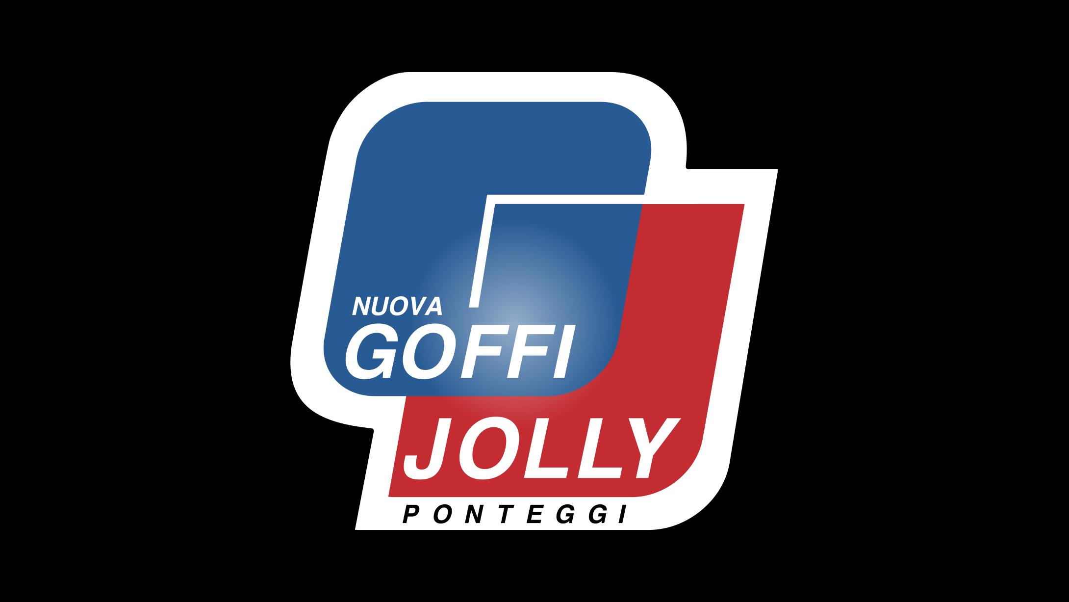 GBM - Evoluzione del logo - Logo Azienda Goffi
