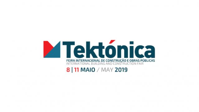 Tektonica 2019, Lisbon 8 - 11 May