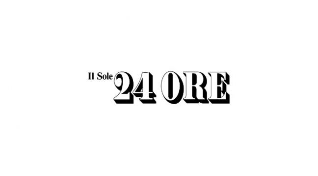 GBM on Il Sole 24 ORE
