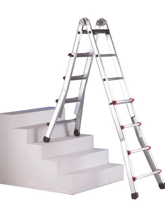 GBM - Ladders GBM